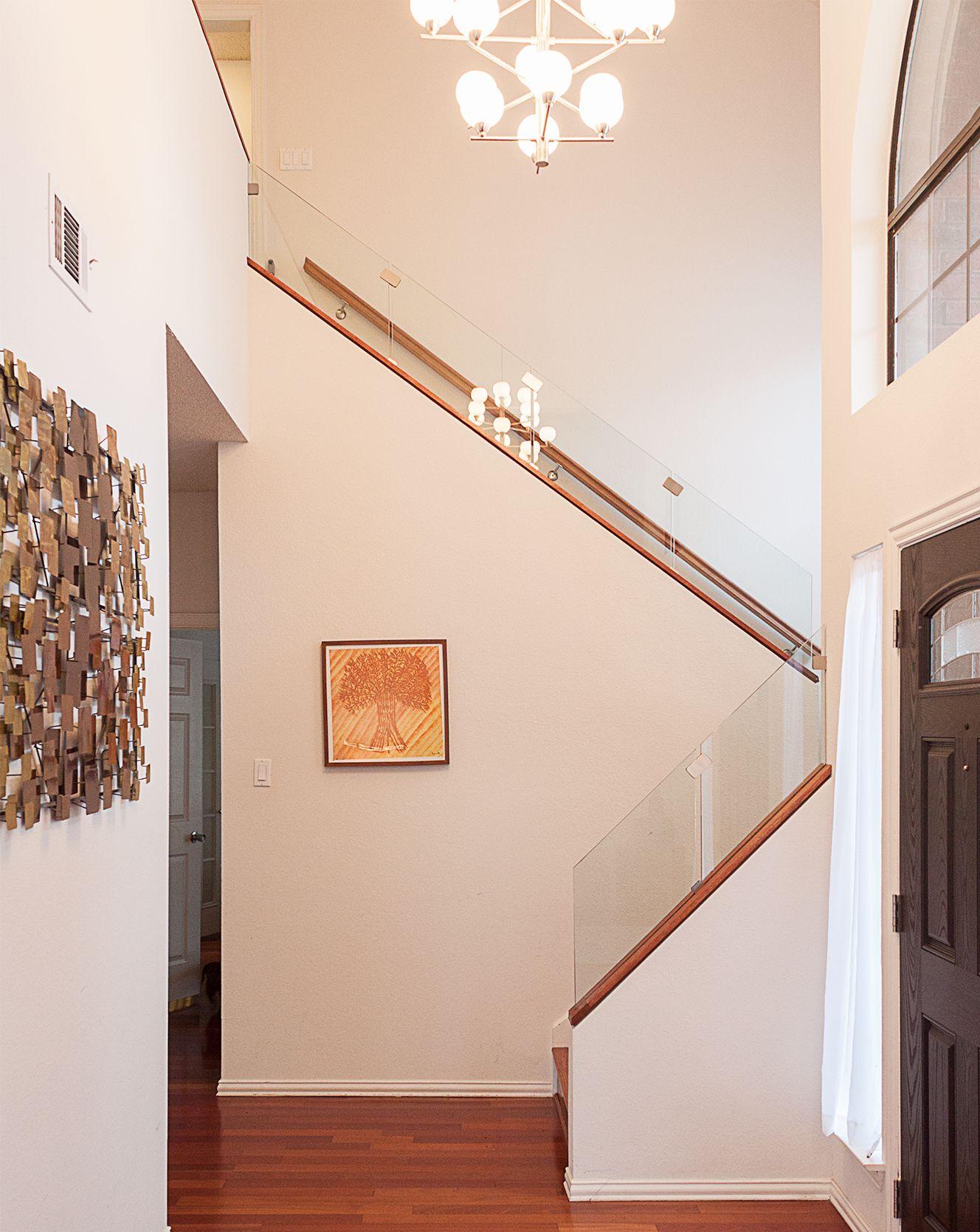 coppell-foyer-2